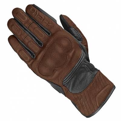 Held Handschuhe Curt, braun