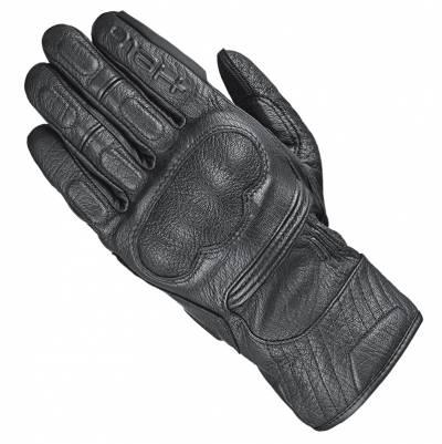 Held Handschuhe Curt, schwarz
