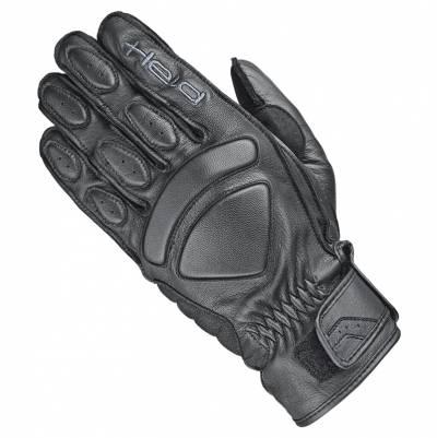 Held Handschuhe Emotion Evo, schwarz