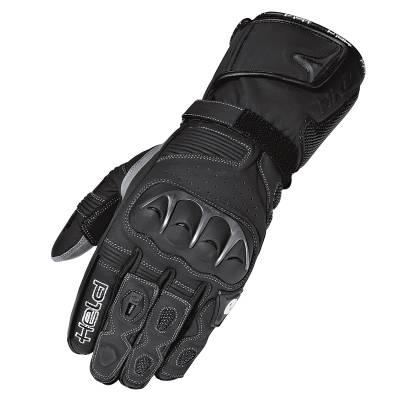 Held Handschuhe Evo Thrux Damen, schwarz