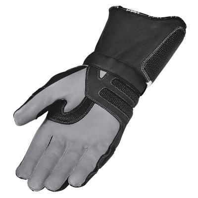 Held Handschuhe Evo Thrux, schwarz