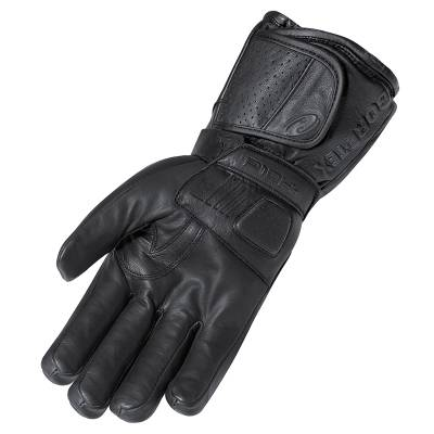 Held Handschuhe Freezer 2 GORE-TEX®