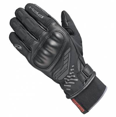 Held Handschuhe Madoc GTX, schwarz