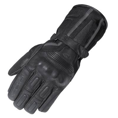Held Handschuhe Narvik