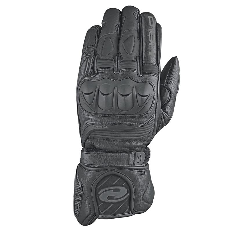Held Handschuhe Revel II, schwarz
