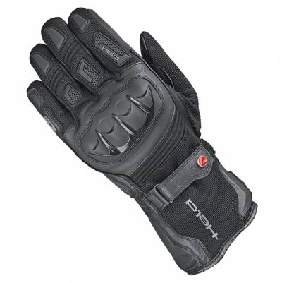 Held Handschuhe Sambia GTX 2in1, schwarz
