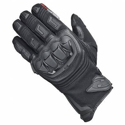 Held Handschuhe Sambia Pro, schwarz