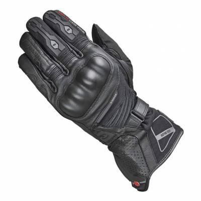 Held Handschuhe Score 4.0 GTX, schwarz