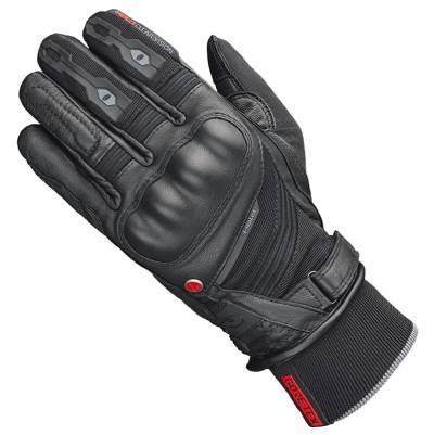 Held Handschuhe Score KTC GTX, schwarz