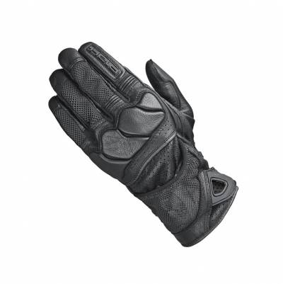 Held Handschuhe Sundown schwarz (Damen)