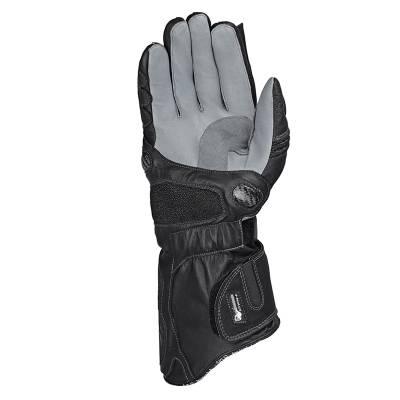 Held Handschuhe Titan evo, schwarz