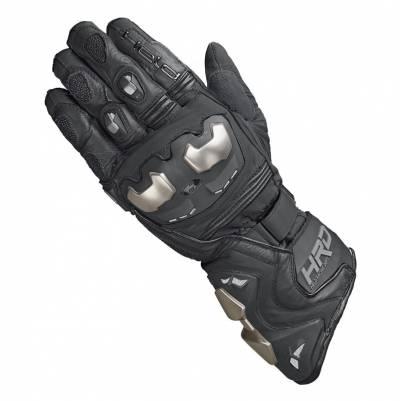 Held Handschuhe Titan RR, schwarz