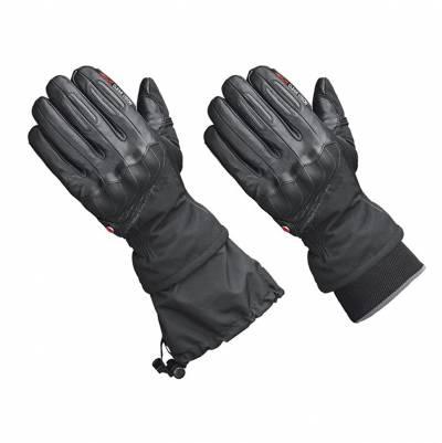 Held Handschuhe Tonale KTC GTX, schwarz