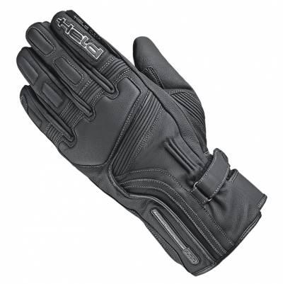 Held Handschuhe Travel 5 Tex, schwarz