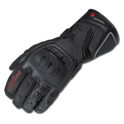 Held Handschuhe Twin 2in1 GTX