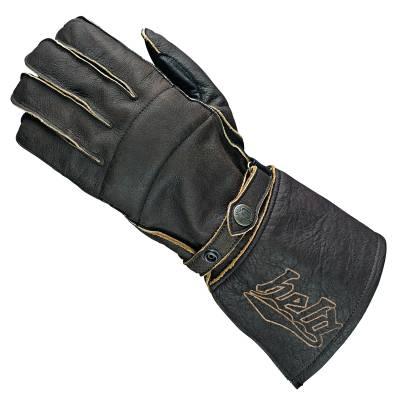 Held Handschuhe WALCOTT, braun