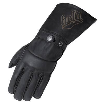 Held Handschuhe WALCOTT, schwarz