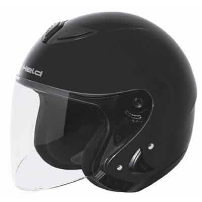 Held Helm Kosar