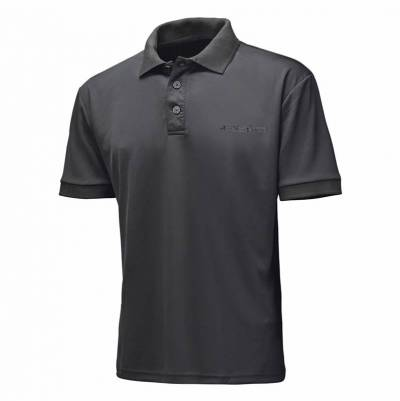 Held Herren Funktions-Poloshirt Active