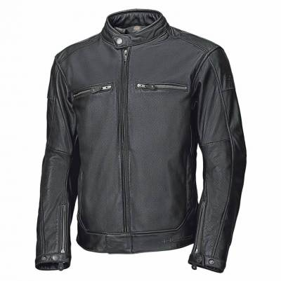 Held Herren Lederjacke Summer Ride Urban