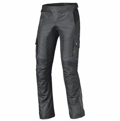Held Herren Textilhose Bene, schwarz