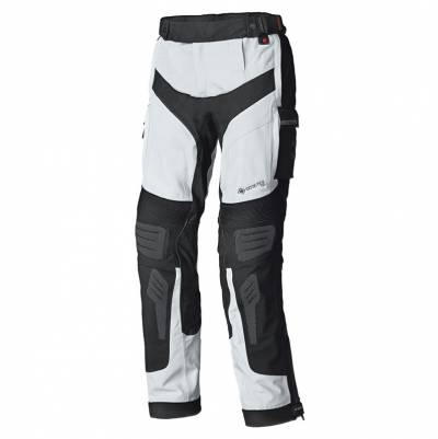 Held Hose Atacama Base GTX, grau (Damen)