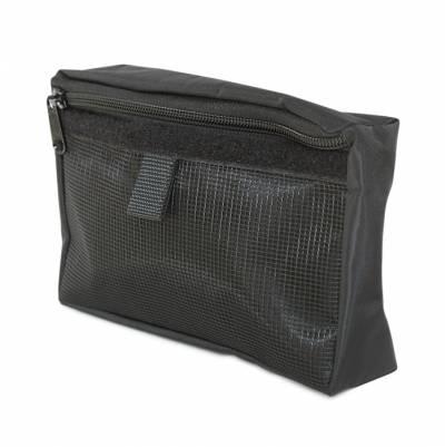 Held Innentasche für Satteltaschen, schwarz