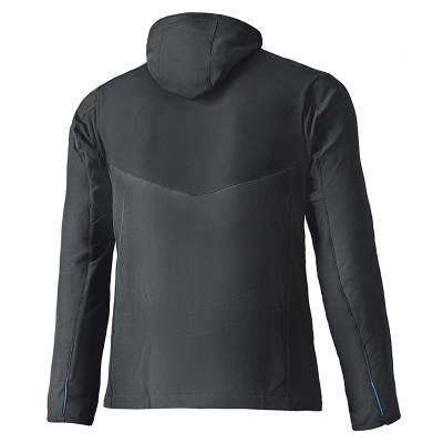 Held Jacke Clip-In Thermo Top, schwarz