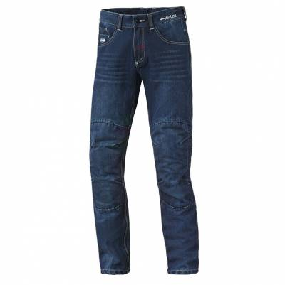 Held Jeans Barrier, blau