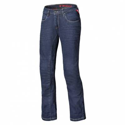 Held Jeans Crackerjack II