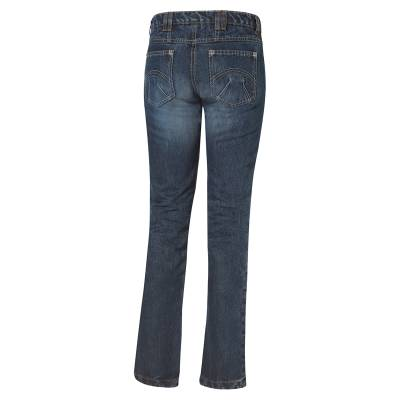 Held Jeans Crackerjane