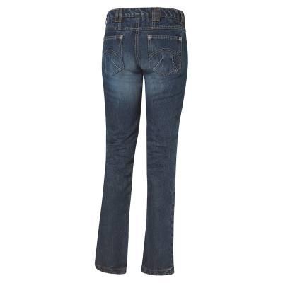 Held Jeans Crackerjane
