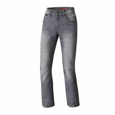 Held Jeans Crane Stretch, anthrazit