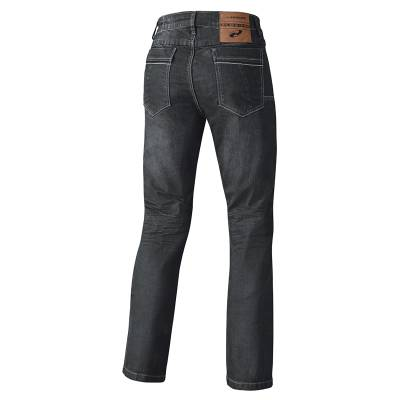 Held Jeans Crane Stretch, schwarz