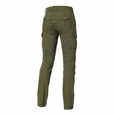 Held Jeans Dawson khaki