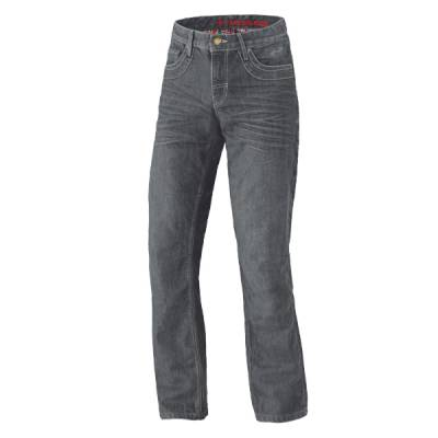 Held Jeans Hoover Stretch L34, anthrazit