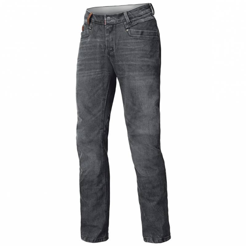 Held Jeans Matthes, schwarz