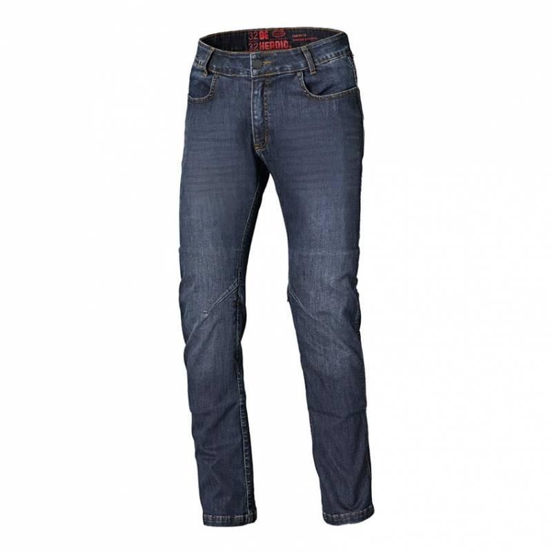 Held Jeans Pixland blau