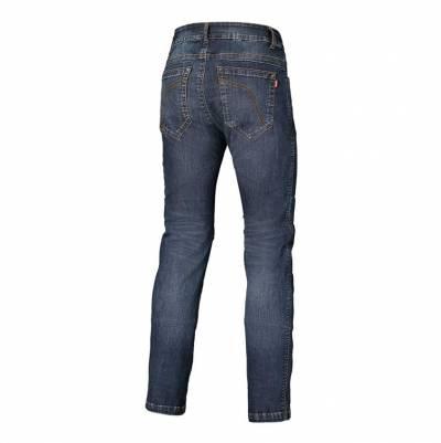 Held Jeans Pixland grau