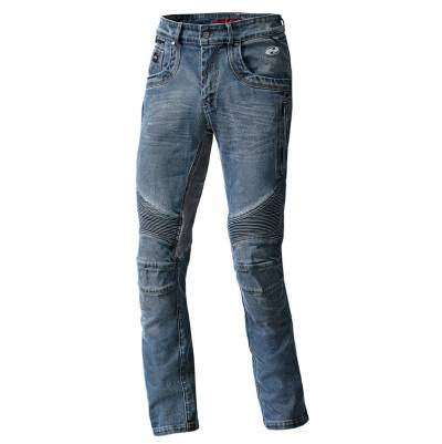 Held Jeans Road Duke, blau