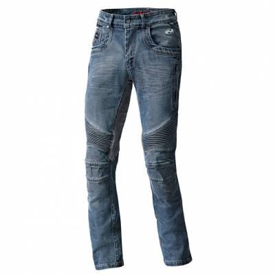 Held Jeans Road Duke, blau
