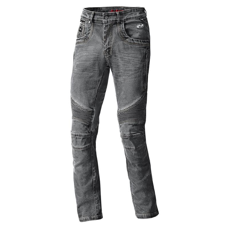 Held Jeans Road Duke, schwarz