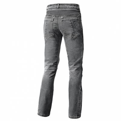 Held Jeans Road Duke, schwarz