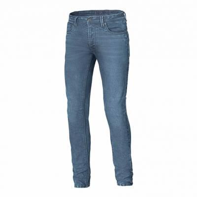 Held Jeans Scorge Denim blau