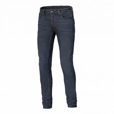 Held Jeans Scorge Denim dunkelblau