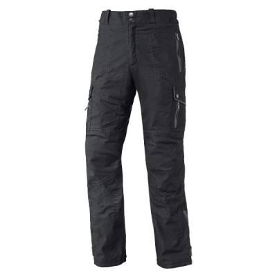Held Jeans Trader