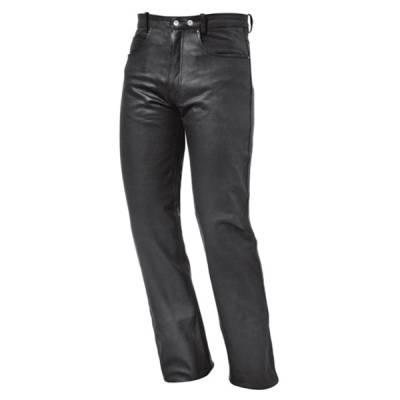 Held Leder Jeans Cooper