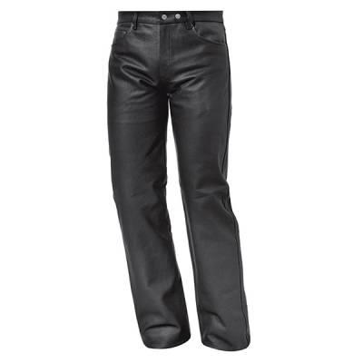 Held Leder Jeans Sico, Damen