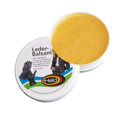 Held Lederbalsam 75ml