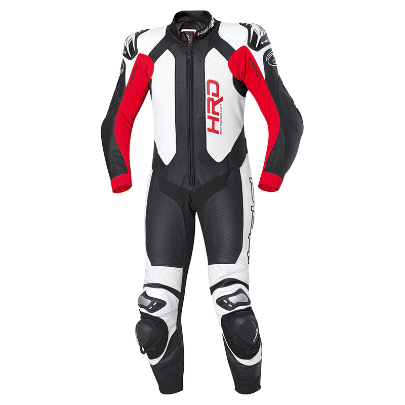 Top Motorcycle Touring Riding Suit